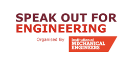 Speak Out For Engineering